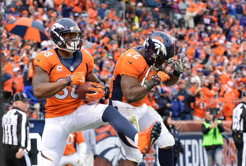 https://predominantlyorange.com/wp-content/blogs.dir/46/files/2015/06/demaryius-thomas-c.j.-anderson-nfl-divisional-round-indianapolis-colts-denver-broncos.jpg